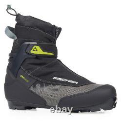 2021 Fischer Offtrack 3 Cross Country Ski Boots S35418