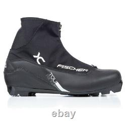 2021 Fischer XC Touring Boot Cross Country Ski Boots S21619