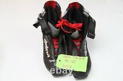 Alpina T20 Plus XC NNN Classic Nordic Ski Boot EU 42 P137 Cross Country