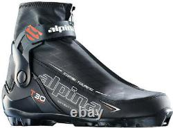 Alpina T30 Touring Cross Country Ski Boots NEW IN BOX