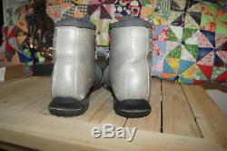 Asolo SKI BOOTS 10.5 Cross Country Ski Boots Size 10.5 ASOLO BOOTS 10.5