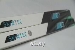 Atomic Pro C2 Skintec Classic Cross Country Skin Ski 202 cm 143-165 A1004