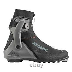 Atomic Pro S3 cross-country skate ski boots