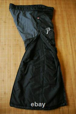 Bjorn Daehlie Primaloft Pants Men's XL Trousers Insulating Cross-country Ski