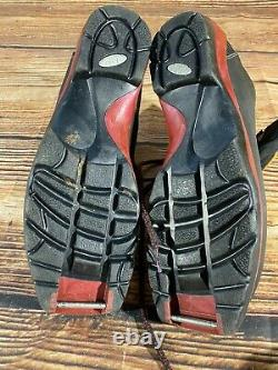 Garmont Back Country Nordic Cross Country Ski Boots Size EU44 1/2 for NNN-BC