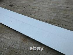 Karhu Waxless 130 cm Cross Country Ski SNS Salomon Profil Bindings Nordic XC