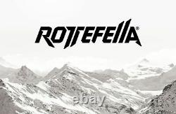 PELTONEN ACADIA 160 cm Cross Country Skating Skis with Rottefella Bindings