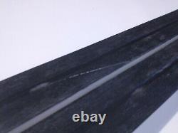 Peltonen Astra Waxable 195cm Skis Cross Country XC Nordic SNS Profil Binding