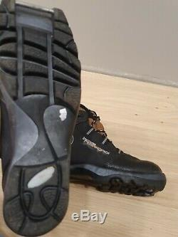 Rossignol BC X2 Cross Country Boots Ski Boots NNN BC Women's Size EU 39