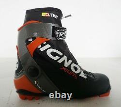 Rossignol X-Ium j Size EU 36 Cross Country Ski Boot Womens