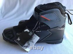 Salomon Cross Country Ski Boots Escape 7 PROLINK Mens Size USA 8.5