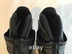Salomon Cross Country Ski Boots Escape 7 SNS Profil US Mens Size 12.5