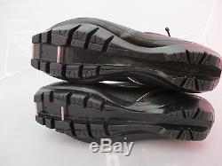 Salomon Escape 6 Pilot Cross Country Ski Boots UK 11 US 11.5 EUR 46 REF 322 R