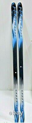 Whitewoods Cross Tour Cross Country Skis